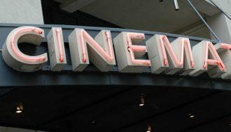 Cinemateket_2