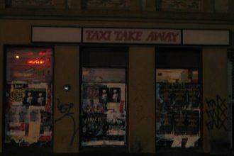 taxi_takeaway