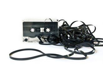 2990audio_cassette