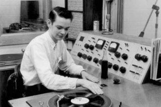 RetroRadioDJ