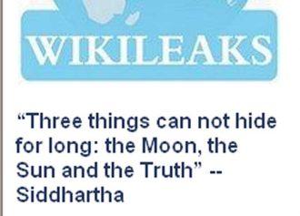 Wikileaks-art__49677a