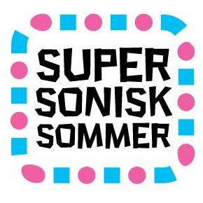 Supersonisk Sommer