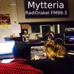 mytteria