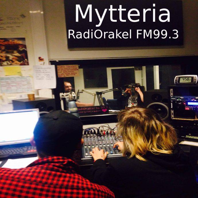 mytteriaheader