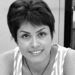 Leila Saadati