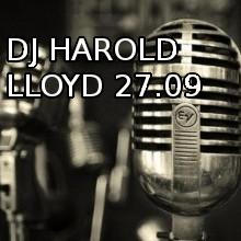 Harold Lloyd fra 27.09