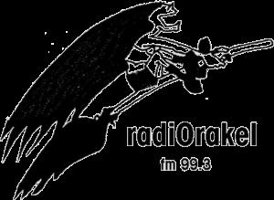 Vil du bli radiOrakel's nye daglig leder?