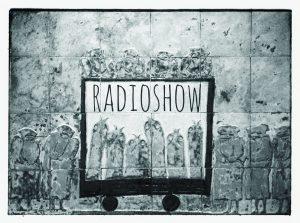 """Ukens Radioshow: """"NOBIS"""""""