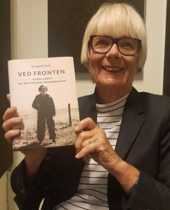 Gerda Grepp spesial med Radiorabulistene
