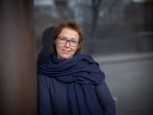 Radiorabulistene sjekker ut Polen