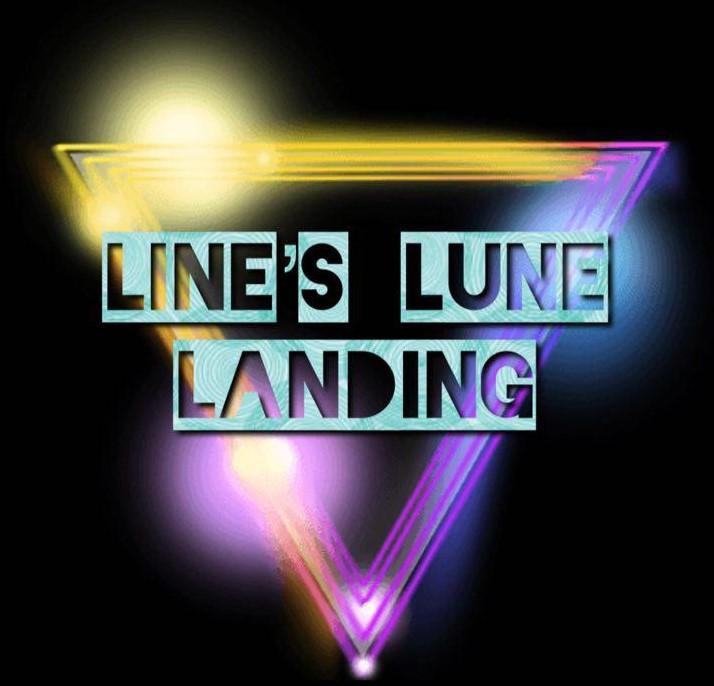 lines-lune-landing