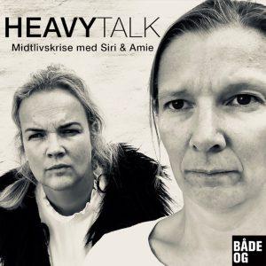 Heavytalk