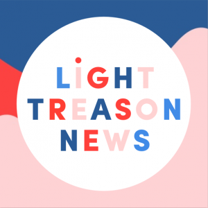 Light Treason