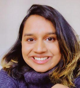 Tejaswinee Kelkar: nordindisk klassisk musikk, melodisk kontur, kroppsløs stemme