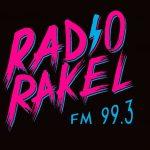 radiOrakelPodkast