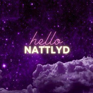 radiOrakels nattlyd