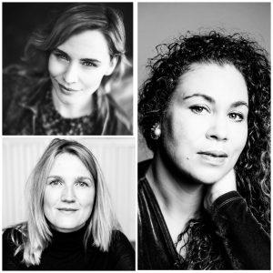 Utvidet rom, utvidet fortelling – en samtale om stedsspesifikk scenekunst og en om ny opera
